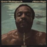 Grover Washington Jr. - Mister Magic LP