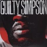Guilty Simpson - OJ Simpson 2LP