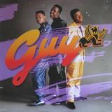 Guy - Guy LP