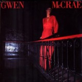 Gwen McCrae - Funky Sensation LP
