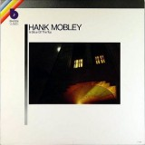 Hank Mobley - A Slice Of The Top LP