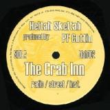 """Heltah Skeltah - The Crab Inn 12"""""""