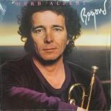 Herb Alpert - Beyond LP
