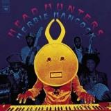 Herbie Hancock - Headhunters LP