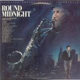 Herbie Hancock - Round Midnight LP