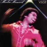 Herbie Hancock - VSOP 2LP