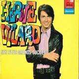 Herve Vilard - Ses Plus Grands Succes LP