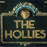 The Hollies - Remember The Golden Years 2LP