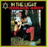 Horace Andy - In The Light LP