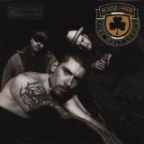 House Of Pain - Fine Malt Lyrics LP