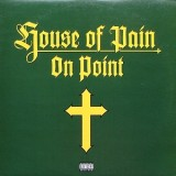 House Of Pain - On Point 12""