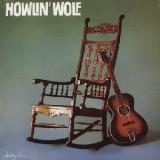 Howlin Wolf - Howlin Wolf LP