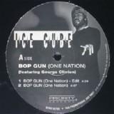 """Ice Cube - Bop Gun 12"""""""