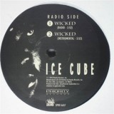 Ice Cube - Wicked 12""
