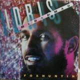 Idris Muhammad - Foxhuntin LP
