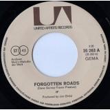"IF - Forgotten Roads 7"""