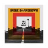Ikebe Shakedown - The Way Home LP