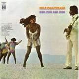 Ike & Tina Turner - Ooh Poo Pah Doo LP
