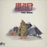 Illapu - Raza Brava LP