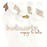 India Arie - Voyage To India LP