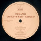 India Arie - Acoustic Soul EP