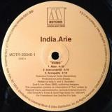 """India Arie - Video 12"""""""
