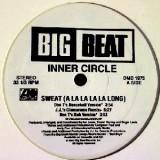 "Inner Circle - Sweat 12"""