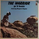 Ipi ´N Tombia - The Warrior LP