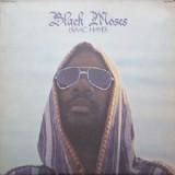 Isaac Hayes - Black Moses 2LP