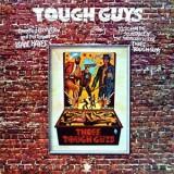 Isaac Hayes - Tough Guys 2LP