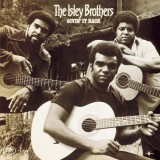 Isley Brothers - Givin It Back LP