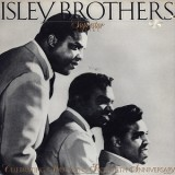 Isley Brothers - Isley Brothers LP
