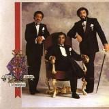 Isley Brothers - Masterpiece LP