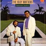Isley Brothers - Smooth Sailin LP
