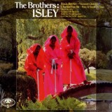 Isley Brothers - The Brothers Isley LP