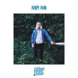 Ivan Ave - Helping Hands LP