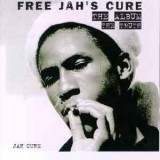 Jah Cure - Free Jah´s Cure : The Album The Truth LP