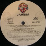 Jaheim - Could It Be 12''