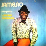 Jamelão - Interpreta Lupicinio Rodrigues LP