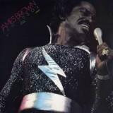 James Brown - Jam 1980s LP