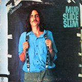 James Taylor - Mud Slide Slim And The Blue Horizon LP