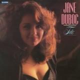 Jane Duboc - Feliz LP
