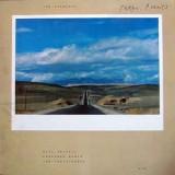 Jan Garbarek - Paths Prints LP