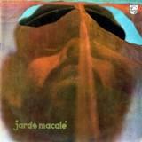 Jards Macalé - Jards Macalé LP