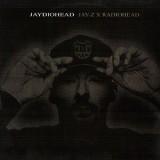 Minty Fresh Beats : Jaydohead (Jay-Z x Radiohead) LP