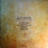 V/A - Jazz Brasil LP