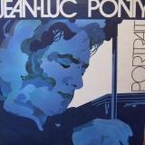 Jean-Luc Ponty - Portrait 2LP