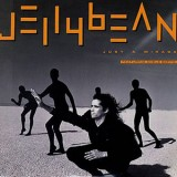 Jellybean - Just A Mirage 12''