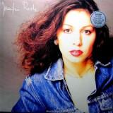 Jennifer Rush - Jennifer Rush LP