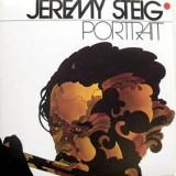 Jeremy Steig - Portrait 2LP